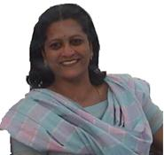 Mrs.Jyoti Laddha